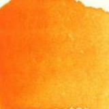 Rembrandt ½pans - Permanent orange s.2